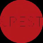 CREST_logo_round_RGB